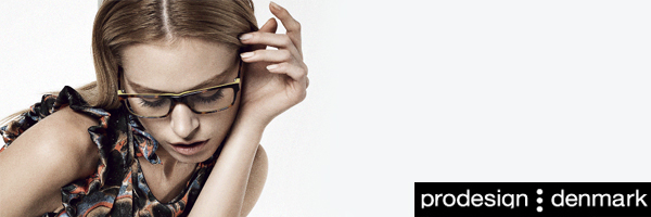 prodesign-women