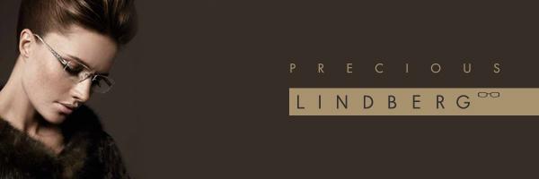 lindberg-precious-women