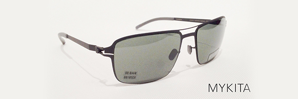 mykita-sunglasses