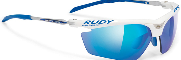 rudy-project-sunglasses