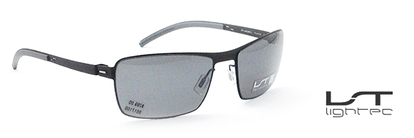 Lightec-Sunglasses-Mens