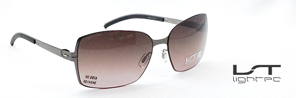 Lightec-Sunglasses-Womens