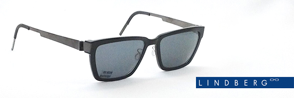 Linberg-Sunglasses-Mens