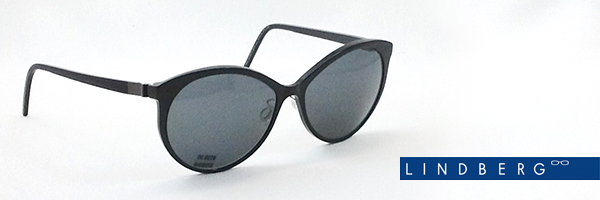 Linberg-Sunglasses-Womens