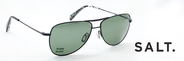 Salt-Sunglasses-Mens