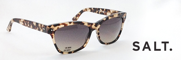 Salt-Sunglasses-Womens