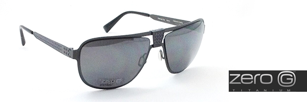 Zero-G-Sunglasses-Mens