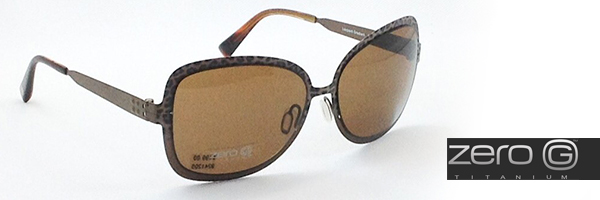 Zero-G-Sunglasses-Womens