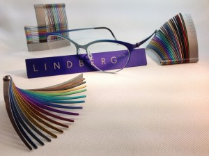 Lindberg color